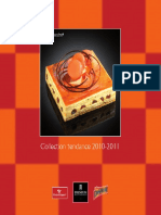 livretpremium2010.pdf