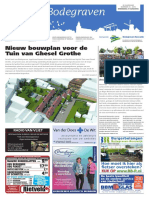 KijkopBodegraven-wk35-31augustus2016.pdf