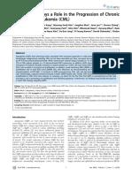 AQP5 _CML.pdf