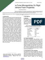 Effect-Of-Silica-fume-Microparticles-On-Rigid-Polyurethane-Foam-Properties.pdf