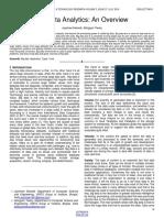 Big-Data-Analytics-An-Overview.pdf
