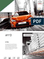 Brochure_GT86_tcm278-1157520
