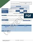 EFR PDD PROC SUB 25062015 Especifiación Funcional IVA Transitorio 1
