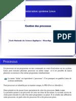 3-geston_processus