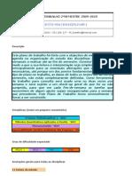PlanoProjecto1_FILIPEBOTELHO_351206137