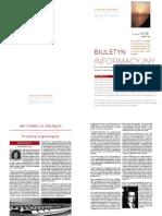 Biuletyn Informacyjny 07/2006