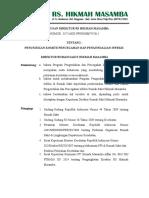 Ppi 2. Sk Komite Dan Tim Ppirs(1)