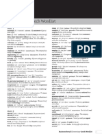 Businessresult Elem Wordlist
