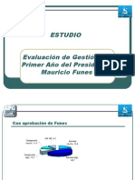 Presentación Evaluacion Funes 2010