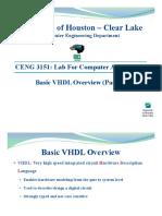 CENG3151_BasicVHDL_for_Lab.pdf