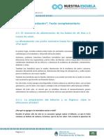 ALIMENTACION_COMPLEMENTARIO