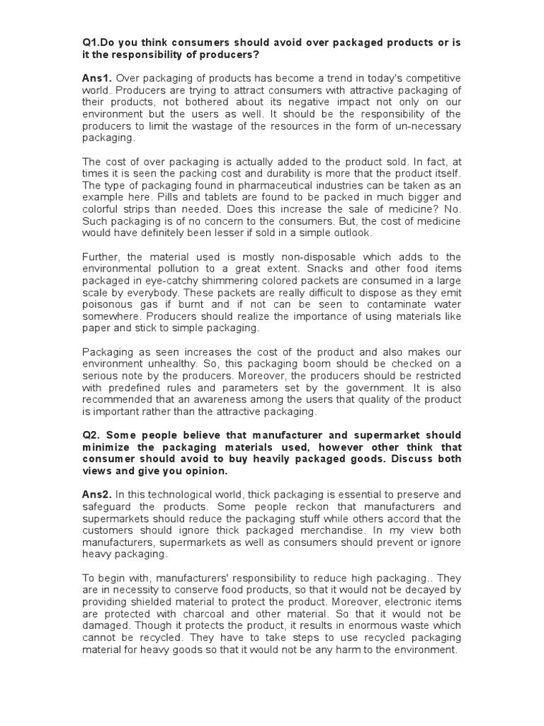 Essay on english communication easy rubric essay