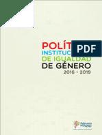 POLITICA-DE-IGUALDAD-DE-GENERO.pdf