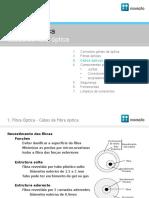 GPON-FTTH-Cardoso_APP4.pptx