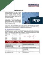 JEFFAMINE_Polyetheramines_booklet_-_10-12R1_2