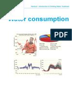 2014-CTB3365DWx-Water_consumption.pdf