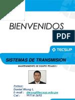 07. Puente Propulsor.pdf