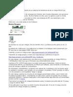 RF Ida RS232.doc