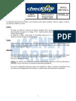 OPL.12-motor no arranca P1612-.pdf