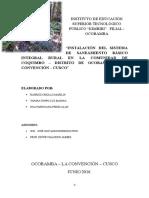 ANTEPROYECTO.doc
