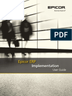 EpicorImplementation_UserGuide_101400