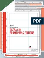 Promopress Bases Concurso