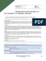 jnm-21-273.pdf