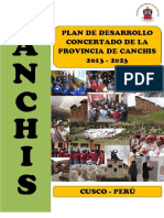 PDC-2013-2023 SICUANI.pdf