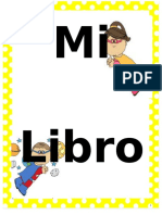 cuadernogestaltico-loretta-131118183614-phpapp01.pptx