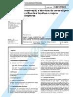 NBR-9.898-Presernvação e tecnicas de amostragem de efluente liquidos e corpos receptores.pdf