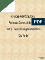 Consorcio Oro Verde - Cacao - San Martin.pdf