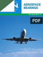 aerospace_bearings_8102_III_lowres.pdf