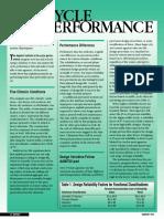 Life_Cycle_Performance.pdf