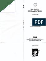 177798014-Mi-Angel-de-La-Guarda013.pdf.pdf