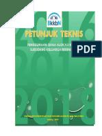 JUKNIS DAK FISIK 2016 FINAL 27 DESEMBER.pdf