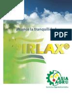 Ficha Tecnica Pirlax Final