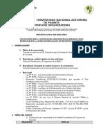 PROCESO_CAS_Nº003_2015.docx