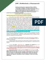 Souza - Publicidades e Propaganda.
