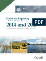 2014-2015_NPRI_Guide