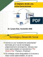 Brechas_Digitales