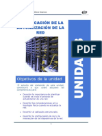 Planificacion_de_la_red.pdf