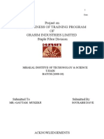 Saurabh Dave Project