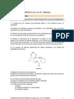 Alcaloides PDF