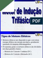 motores_inducao_construcao.pdf