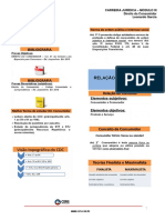 AULAS_01_A_04.pdf
