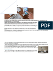 PURE Water Case Studies