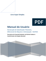 Manual Do Usuario Sedif