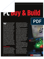 PC Buy & Build.pdf