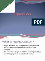 day8-preprocessor