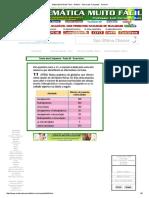 Matemática Muito Fácil - Análise - Teoria dos Conjuntos - Parte IV.pdf